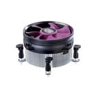 Устройство охлаждения(кулер) Cooler Master RR-X117-18FP-R1 XDream i117,1800RPM,95W,push/3pin