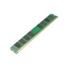 Память DDR3L 8Gb 1600MHz Kingston KVR16LN11/8 Non-ECC CL11 1.35V DIMM