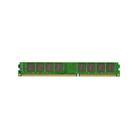 Память DDR3 4GB 1600MHz Kingston Non-ECC CL11 SR x8 STD Height 30mm
