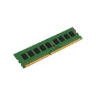 Память DDR3 8GB 1333MHz Kingston Non-ECC CL9 STD Height 30mm