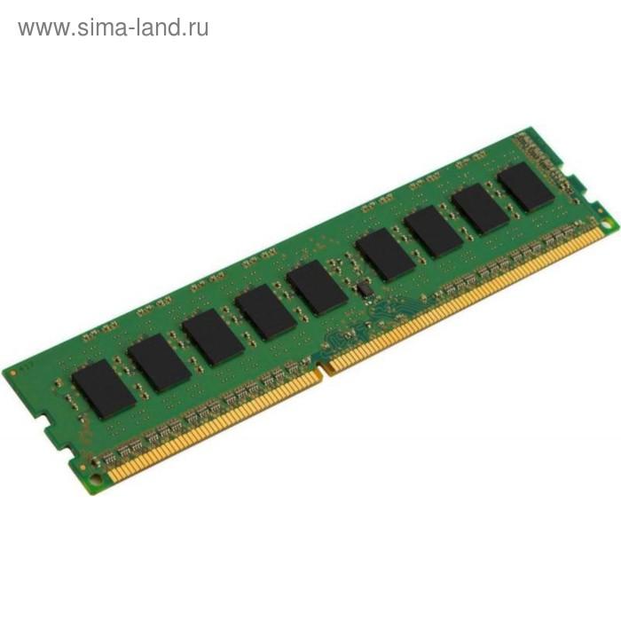 Память Foxline DIMM 8GB FL2133D4U15-8G 2133 DDR4, CL15, 1Gbх8