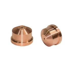 Сопло Optima XLPD0101-14, PW 101-141, d=1.4 мм