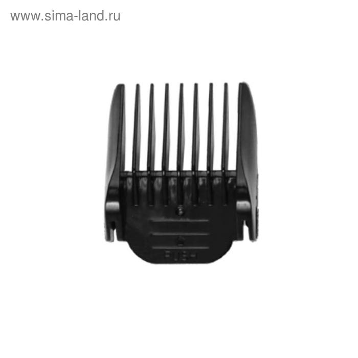 Насадка Hairway к машинкам для стрижки (к моделям 02040,02041,02043), 12 мм