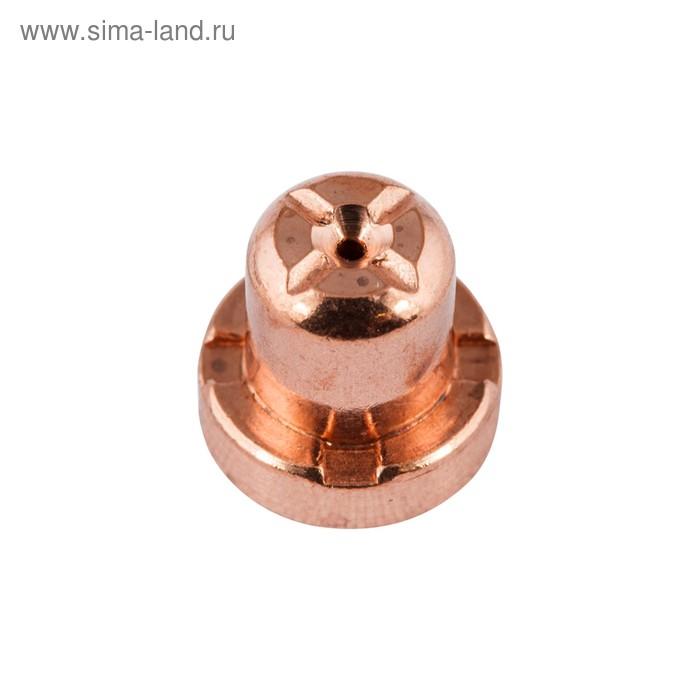 Сопло Optima XL18866, PW PT31, d=1 мм