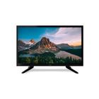 "Телевизор Starwind SW-LED24R301BT2, LED, 24"", черный"