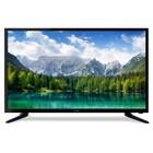 "Телевизор Starwind SW-LED32R301BT2, LED, 31.5"", черный"
