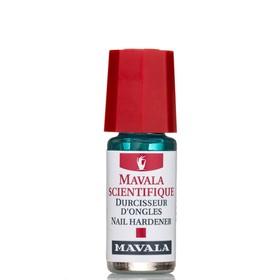 Средство для укрепления ногтей на блистере Mavala Scientifique, 2 мл