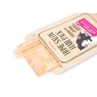 Восстанавливающая маска для волос Kocostar Home Salon Hair Pack, 30 мл - Фото 3