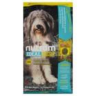 Сухой корм Nutram I20 sensitive skin coat stomach dog для собак, ягненок, 13.6 кг