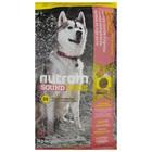 Сухой корм Nutram S9 adult dog для собак, ягненок, 13.6 кг