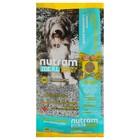 Сухой корм Nutram I20 sensitive skin coat stomach dog для собак, ягненок, 500 г