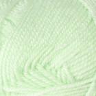 Нильский зелёный