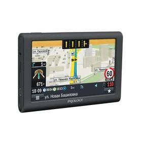 Навигатор автомобильный PROLOGY iMAP-A510 Ош
