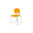 Стул Kony SHF-056-O (PC-056) Orange