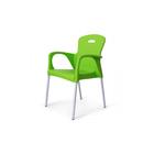 Стул Remy XRF-065-BG (XRB-065B) Green
