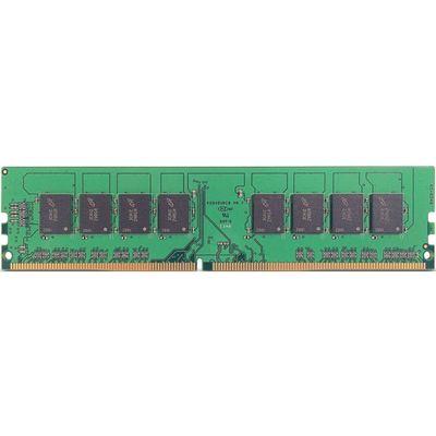 Память DDR4 8Gb 2400MHz Patriot PSD48G240082 RTL PC4-19200 CL17 DIMM 288-pin 1.2В