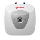 Водонагреватель THERMEX H 10-U (pro), 10 л, накопительный, установка под раковиной
