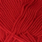 Огненно-красный