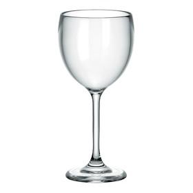 Бокал для вина Happy Hour, 300 мл