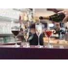Бокал для вина Happy Hour, 300 мл - Фото 2
