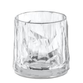 Стакан Superglas CLUB NO.2, 250 мл, прозрачный