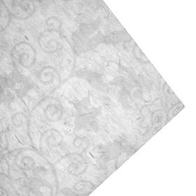 Бумага тутовая, HANJI, «Винная лоза» 0,64 х 0,94 м, 34г/м2 Ош