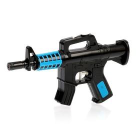 Водный пистолет «М4», цвета МИКС Ош