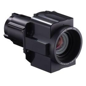 Объектив для проектора Canon RS-IL01ST Ош