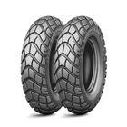 Мотошина Michelin Reggae 120/90 57J TL Front/Rear Спорт