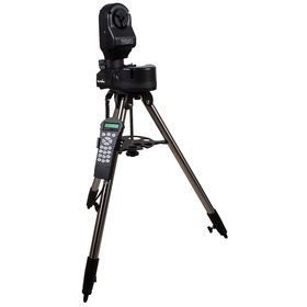 Монтировка Sky-Watcher AllView Highlight SynScan GOTO со стальной треногой Ош
