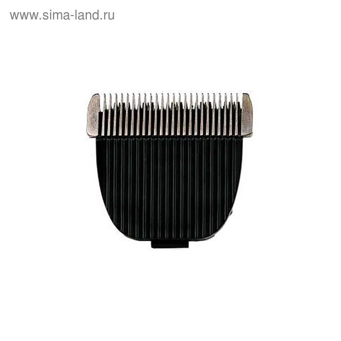 Нож Hairway к мод. 02040,02041,02043