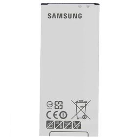 Аккумулятор SAMSUNG EB-BA710ABE, A710 (2016)