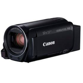 Видеокамера Canon Legria HF R86, 32x IS opt 3', 1080 p, 16 Гб, XQD Flash/WiFi, черная Ош