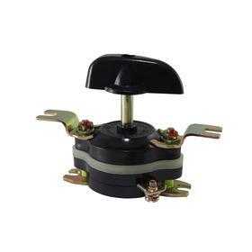 Пакетный выключатель TDM ПВ1-16, исп.1, 1П, 16 А, 220 В, IP00, SQ0723-0001 Ош