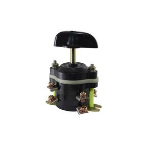 Пакетный выключатель TDM ПВ4-16, исп.3, 4П, 16 А, 220 В, IP00, SQ0723-0011 Ош