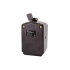 Выключатель путевой TDM ВУ-22Т-2Б1 У3, 20 А, без, гашения, дуги, IP00, SQ0732-0022