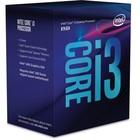 Процессор Intel Original Core i3 8300 Soc-1151v2 3.7GHz/Intel UHD Graphics 630 Box