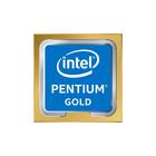Процессор Intel Pentium Gold G5600 Original Soc-1151v2 3.9GHz/Intel UHD Graphics 630 OEM