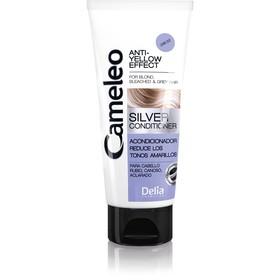 Кондиционер Cameleo для светлых и седых волос, 200 мл