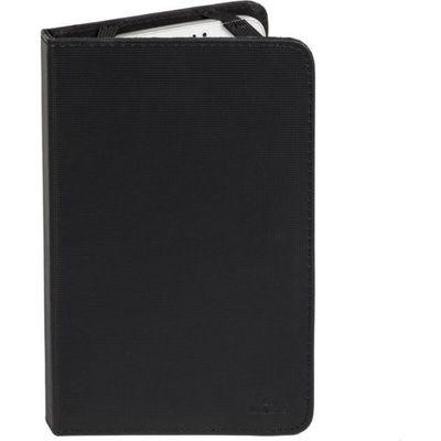 "Чехол RivaCase (3202), для планшетов 7"", black"