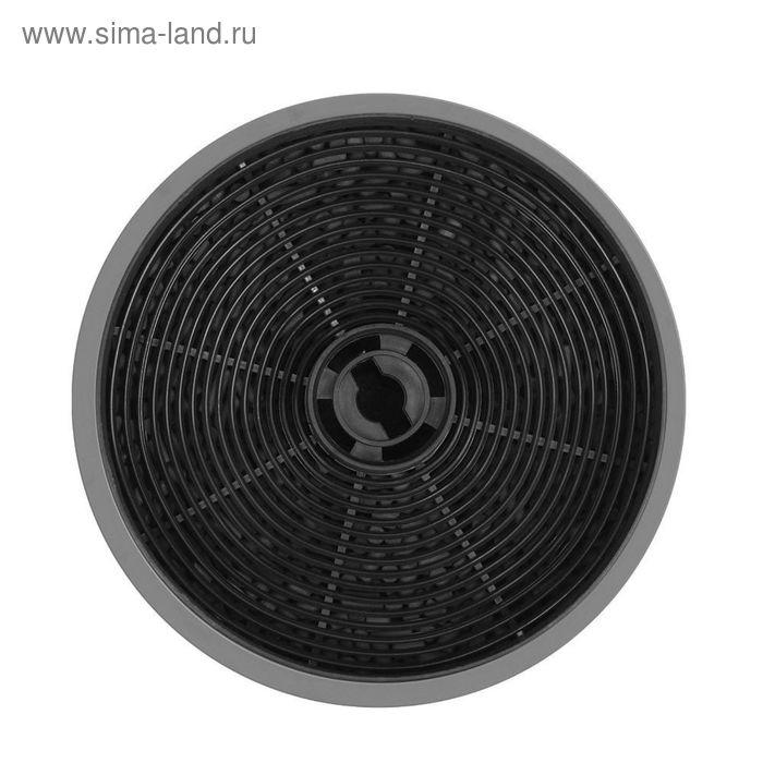 Фильтр  Maunfeld CF 140 C угольный