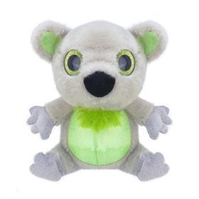 """Мягкая игрушка """"Коала"""", 15 см"""