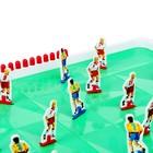 Настольная игра «Футбол» - Фото 3