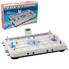 Настольная игра «Хоккей Э», с электронным табло
