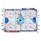 Настольная игра «Хоккей №1» - Фото 2