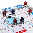 Настольная игра «Хоккей №1» - Фото 3