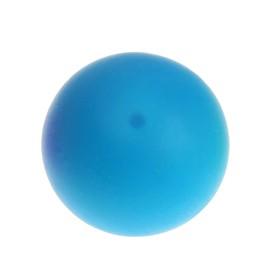 Мялка «Кругляш», цвета МИКС Ош