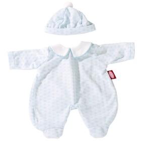 Набор одежды Gotz для кукол 30-33 см
