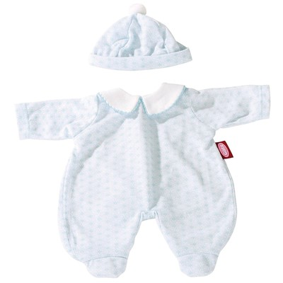 Набор одежды Gotz для кукол 30-33 см - Фото 1