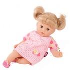 Набор летней одежды и аксессуаров Gotz для кукол 30-33 см - Фото 2